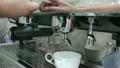 기계, 준비, 레스토랑 16674409