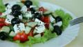 จาน,อาหาร,มื้อ 16831145