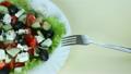 จาน,อาหาร,มื้อ 16831187