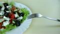 จาน,อาหาร,สลัด 16831195