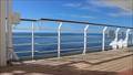 เรือ,มหาสมุทร,เมฆ 16976368