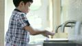 สะอาด,น้ำ,สุขภาพ 17023279