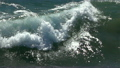 Sea wave 960 fps 05 Slow motion 32 times 17098430