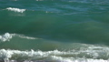Sea wave 960 fps 0 7 Slow motion 32 times 17098432