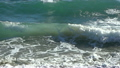 Sea wave 960 fps 0 8 Slow motion 32 times 17098433