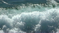 Sea wave 960 fps 0 9 Slow motion 32 times 17098434