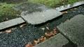 雨のしずく 17104793