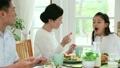 三代家庭早餐 17111449