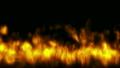 熾烈 火焰 烈火 17279057