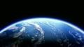 地球 世界 グローバルの動画 17447636