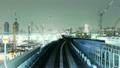 สถานีรถไฟ,รางรถไฟ,ทางรถไฟ 17465571