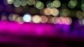 Holiday background of bokeh lights 17472405