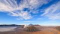 산, 화산, 화산재 17549209