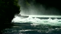 The Rhine Falls in Schaffhausen in Switzerland 17736760
