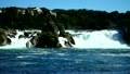 The Rhine Falls in Schaffhausen in Switzerland 17736762