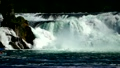 The Rhine Falls in Schaffhausen in Switzerland 17736763
