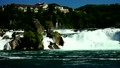 The Rhine Falls in Schaffhausen in Switzerland 17736765
