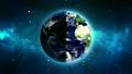 행성, 세계, 지구 18057139