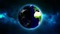 행성, 세계, 지구 18057140
