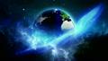 행성, 세계, 지구 18057141