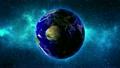행성, 세계, 지구 18057147