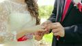 เจ้าสาว,ความรัก,งานแต่งงาน 18098391