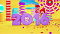 2016 Motion Graphics PlayGround 3D 18109248