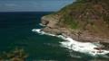 常夏のパラダイス 最後の楽園カウアイ島 Hawaii's Island 18161425