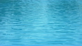 swimming pool surface caustics ripple  18213380