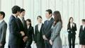 人物 ビジネス 複数の動画 18390909