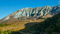 鍵掛峠からの大山の眺め 18483364