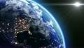 地球 宇宙 太陽 スペース 世界 ワールド 18506157