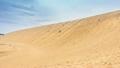 사구, 사막, 돗토리 18509551