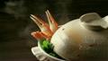 蟹肉火鍋 18699445