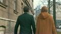 散歩 歩き 歩くの動画 18869788