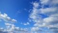 perming 15112721-HD1080h264青空と雲のタイムラプス 18903961