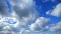 perming 15112723-HD1080h264青空と雲のタイムラプス 18903965