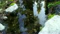 river, nature, natural 18935978