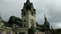 building, buildings, peles castle 19074955