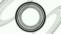 gear 19101294