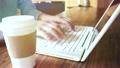 便携电脑 笔记本电脑 手提电脑 19140332