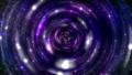 星 宇宙 パーティクルの動画 19451670