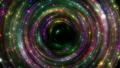 星 宇宙 パーティクルの動画 19451695
