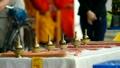 信仰 仏教 仏門の動画 19563449
