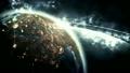 earth, globe, background 19681475