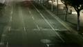 城市时间流逝42洛杉矶市中心潘的城市街角 19766548