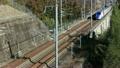 北陸新幹線(かがやき・はくたか・あさま) 19803996