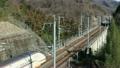 北陸新幹線(かがやき・はくたか・あさま) 19803997