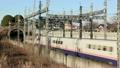上越新幹線・榛名トンネル出口(とき・たにがわ) 19804160