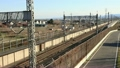 上越新幹線・榛名トンネル付近(とき・たにがわ) 19804243